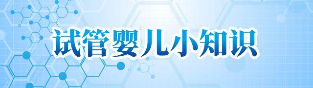 新闻源宣传图5.jpg